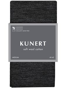 Soft Wool Cotton