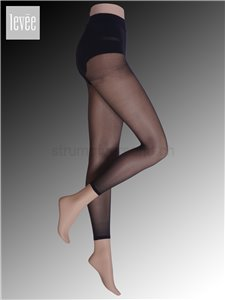 Shaping Leggings - 399 nero