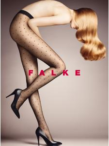DOT - Collant Falke
