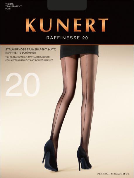 collant riga Kunert - RAFFINESSE