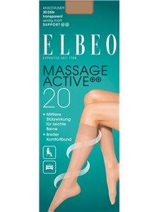 Massage Active 20 (Set di 3)