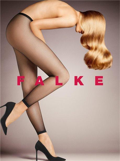 NET - Falke Leggings