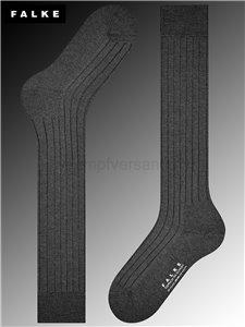 Teppich im Schuh (Set di 3)