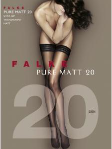 Pure Matt 20