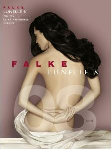 Collant Falke - LUNELLE 8