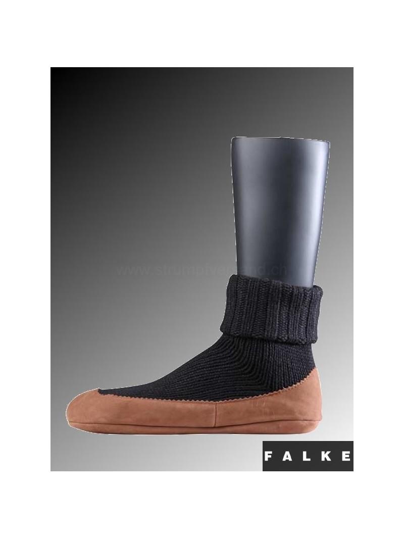 Cottage sock calzini da casa per uomo for Case da 2500 a 3000 piedi quadrati