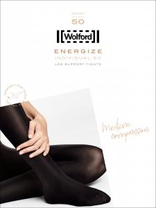 collant riposante Wolford - INDIVIDUAL 50