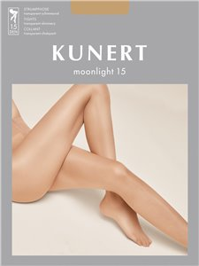 COLLANT - Kunert Moonlight 15