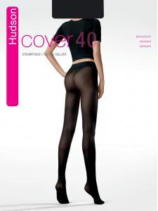 collant Hudson - COVER 40