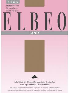 PANTY - collant riposante Elbeo