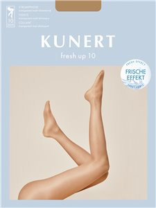 Collant - Kunert FRESH UP