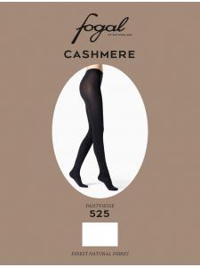Cashmere - collant Fogal