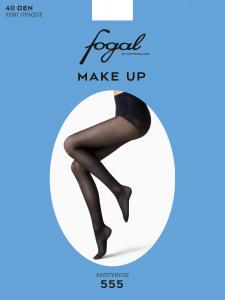 collant riposante Fogal - MAKE UP