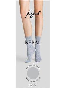 Fogal calzini donna - NEPAL