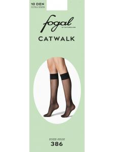 gambaletti Fogal - CATWALK