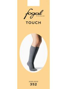 TOUCH gambaletti - Fogal