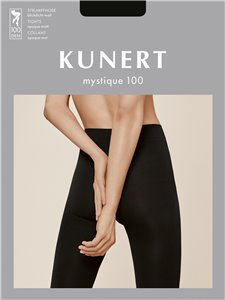 collant Kunert - Mystique 100