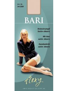 Gambaletti BARI