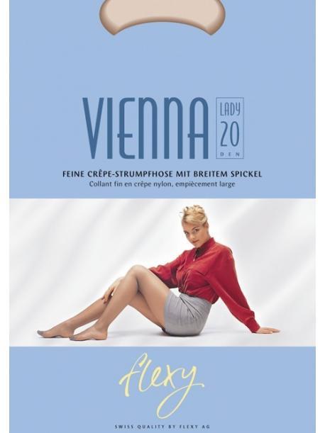 Collant VIENNA LADY