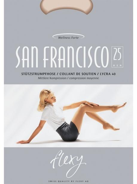 Collant SAN FRANCISCO
