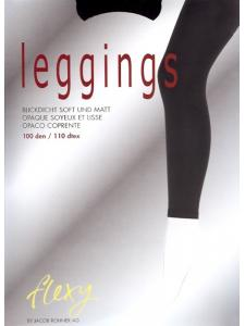 Leggings 3D