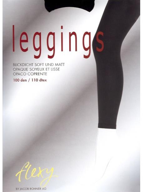 LEGGINGS coprente