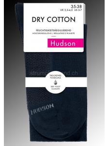 Dry Cotton (Set di 3)