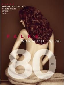 Thermo collant - WARM DELUXE 80
