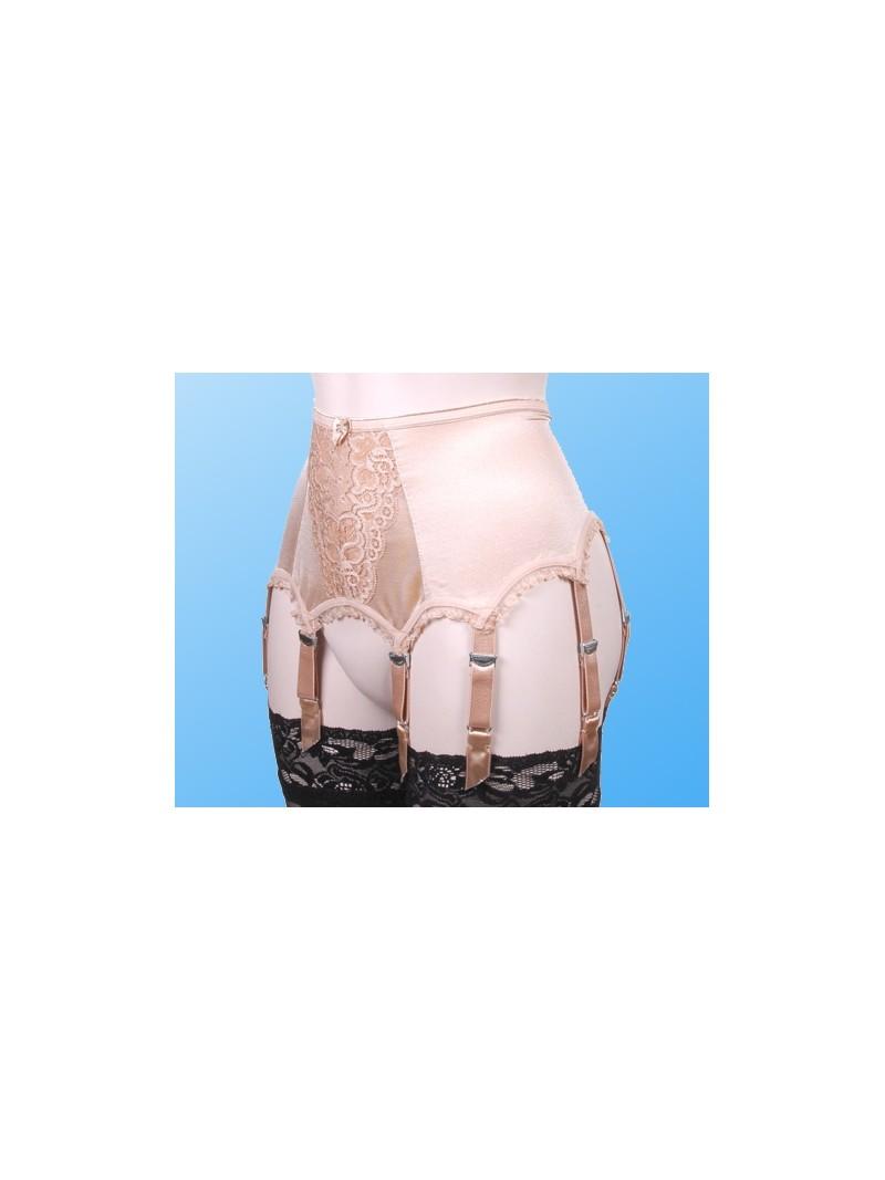 fc4206d7be3c ... fashion e sportswear da oltre 40 anni, ralph lauren è considerato  taglie calzini uomo un'icona della moda americana. acquistale! taglie  calzini uomo.