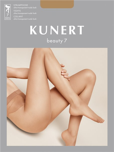BEAUTY 7 - Kunert