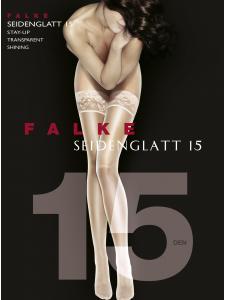 Seidenglatt 15 (Set di 3)