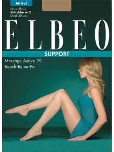 Massage Active 20