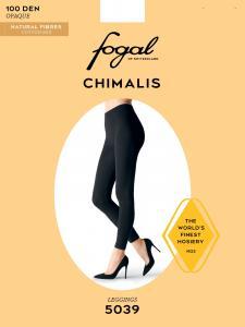 Chimalis