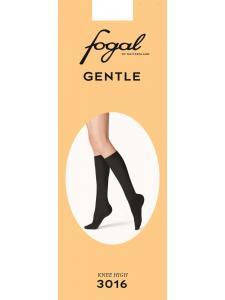 Fogal calzettoni - GENTLE