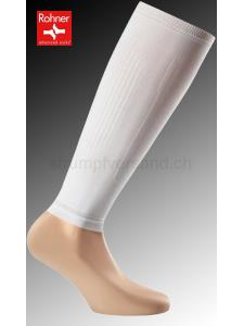 Compression Outdoor - 008 bianco