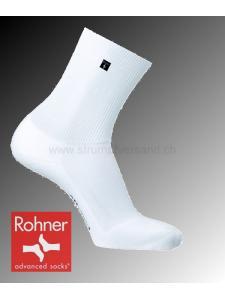 Allsport - 008 bianco