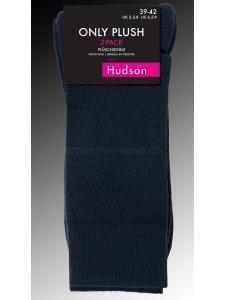 Only Plush - HUDSON