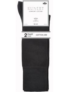 Comfort Cotton - calzini uomo