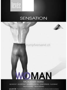 WoMan Sensation