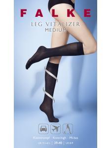 LEG VITALIZER - calze riposanti
