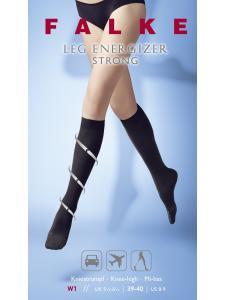 LEG ENERGIZER - calze riposanti