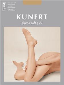collant KUNERT - Glatt & Softig 20