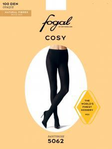 COSY - calzamaglia Fogal