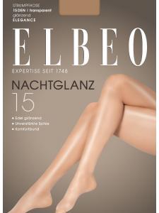 NACHTGLANZ 15 - collant Elbeo