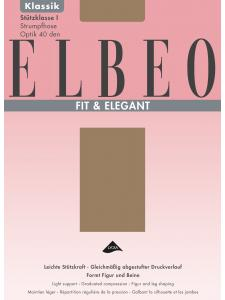 Fit & Elegant - collant riposante