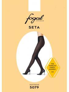 SETA - calzamaglia Fogal