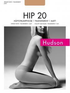 Hudson HIP 20 - collant