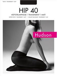 Hip 40 (Set di 3)