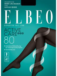 ELBEO - Active Care 80