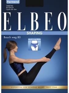 Bauch weg 20 - leggings Elbeo
